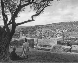 من ذاكرة فلسطين … مقطع فيديو يضم مجموعة منتقاة ونادرة من صور فلسطين قبل الاحتلال الصهيوني لفلسطين سنة 1948