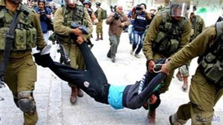 من حق الشعب الفلسطيني الدفاع عن نفسه