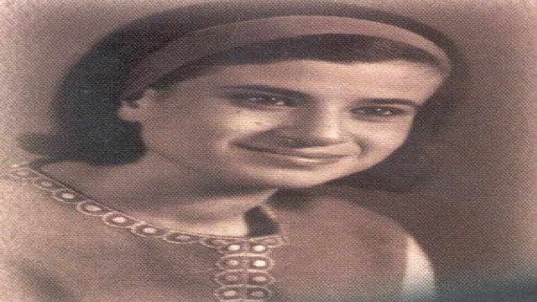 شادية ابو غزالة