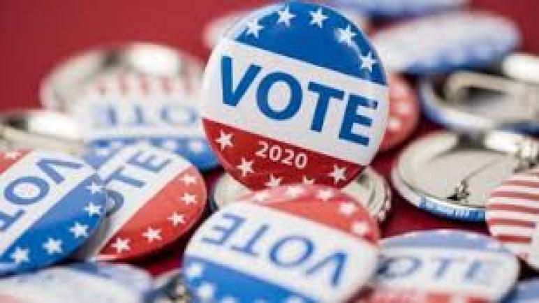 المبالغة في المراهنة على الانتخابات الأمريكية