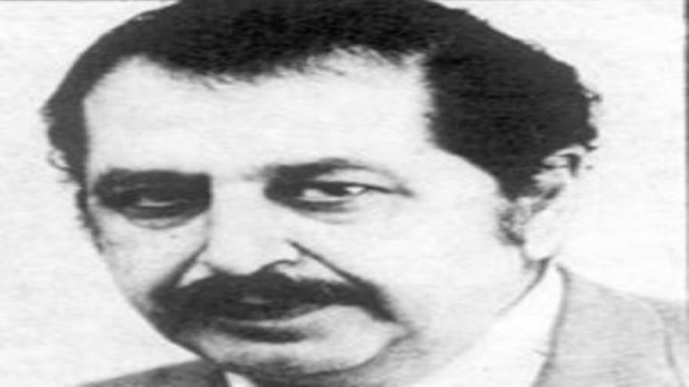 خالد الحسن (أبو السعيد)