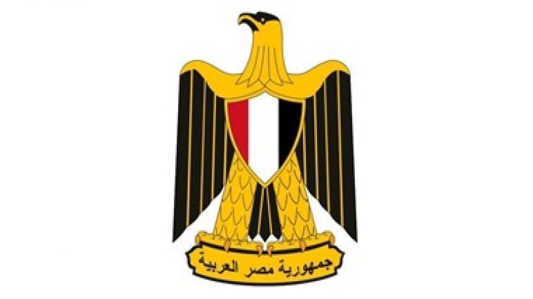 ما بين التطبيع المصري والتطبيع الخليجي