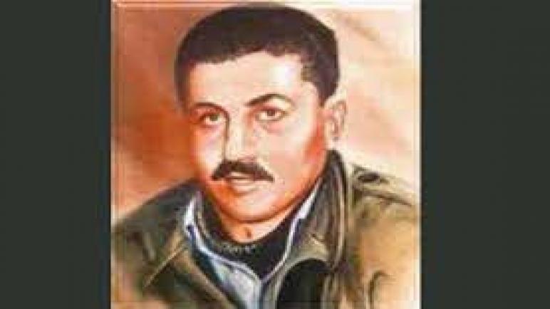 أبو علي اياد