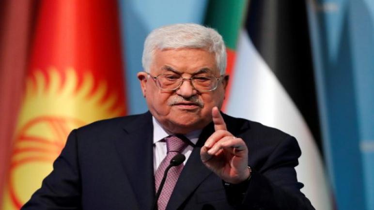 كيف ومَن يتخذ القرار السياسي الفلسطيني؟