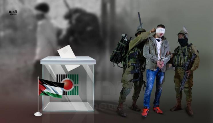 معضلة الانتخابات الفلسطينية