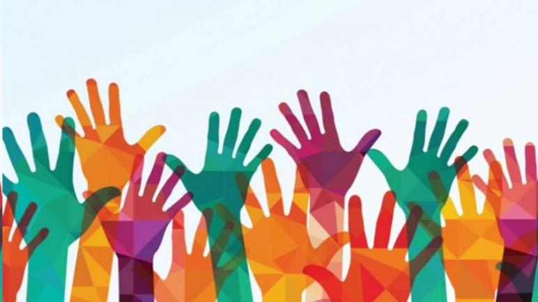 تحديات الهوية والثقافة الوطنية ودور الشباب
