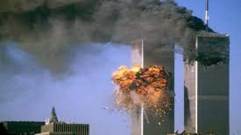 أسئلة من وحي ذكرى هجمات 11 سبتمبر