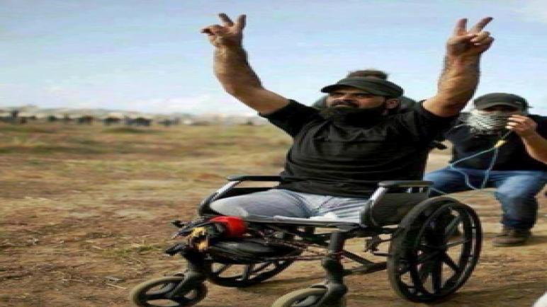 إبراهيم أبو ثريا