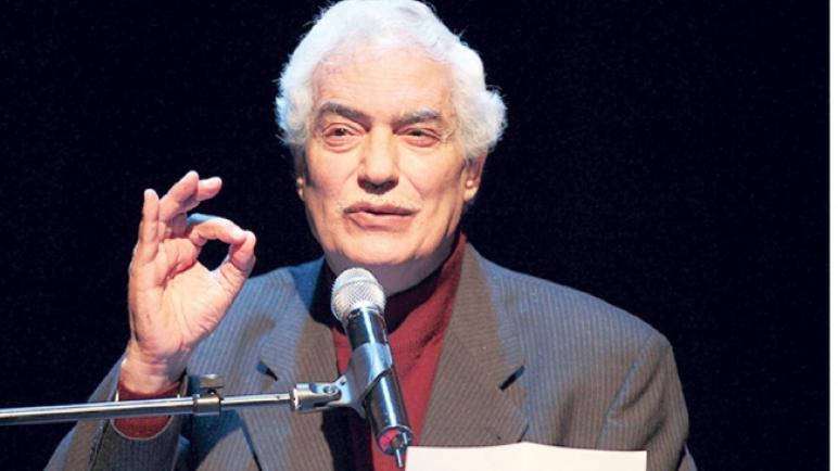 أحمد دحبور