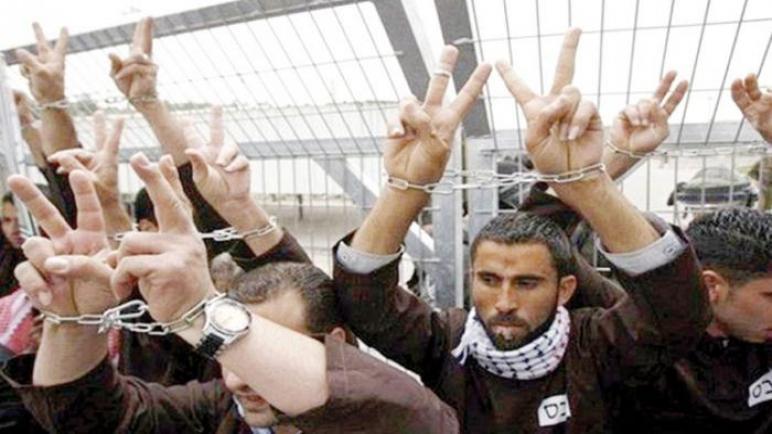 دلالات مشاركة الأسرى الفلسطينيين في الانتخابات