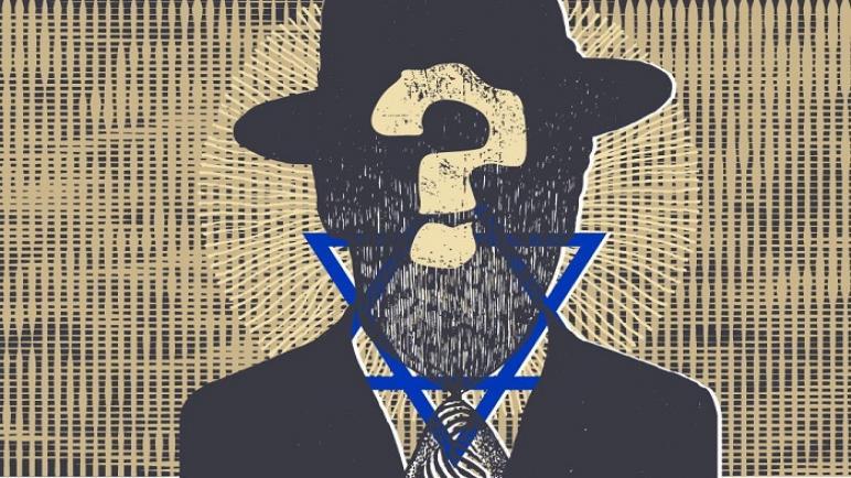 لماذا (إسرائيل) الأكثر استقراراً وتطوراً في الشرق الأوسط؟