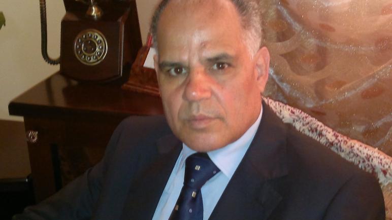 الثورات العربية وصعود الإسلام السياسي وتأثيرهما على القضية الفلسطينية