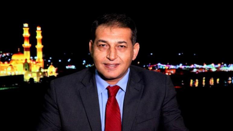 كتب أكرم عطاالله : جامعة الأزهر واستقالة الدكتور ابراهيم ابراش