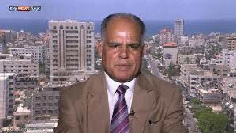 الخطاب السياسي العربي بين الواقع و الايدولوجيا