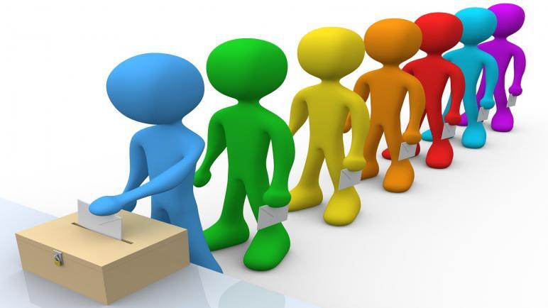 إشكالية العلاقة بين الانتخابات والمصالحة الوطنية والتسوية السياسية