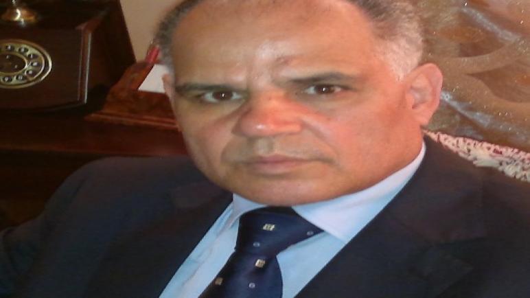 تهافت مقولة عبقرية اليهود وتخلف العرب