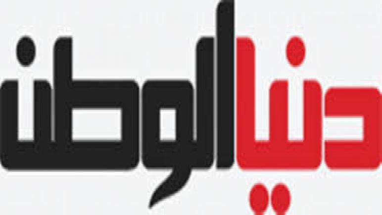 حركة حماس من حركة جهادية إلى حزب سلطة