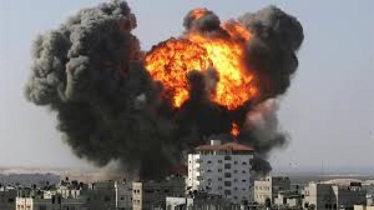 أين القيادة الفلسطينية مما يجري؟