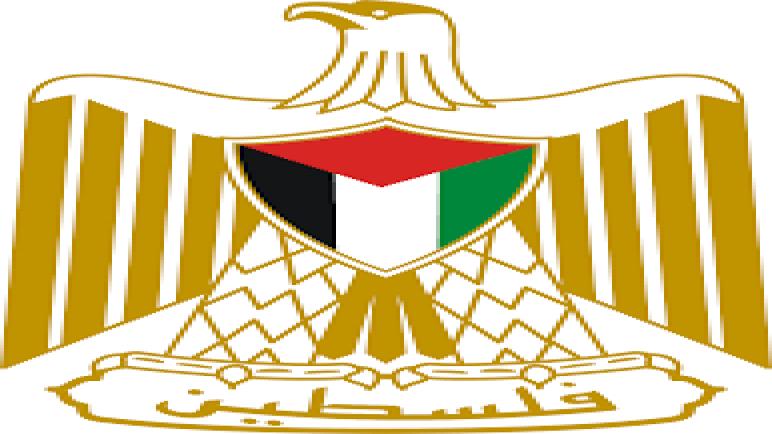 الدولة الفلسطينية التباس المفهوم وصعوبة التأريخ